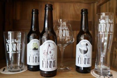Bier_Finne (6)