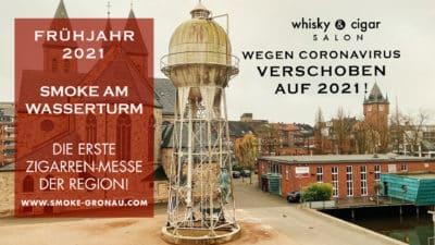 Smoke-am-Wasserturm_verschoben-2021