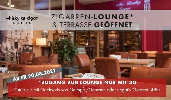Lounge-3G_D_1920x1080