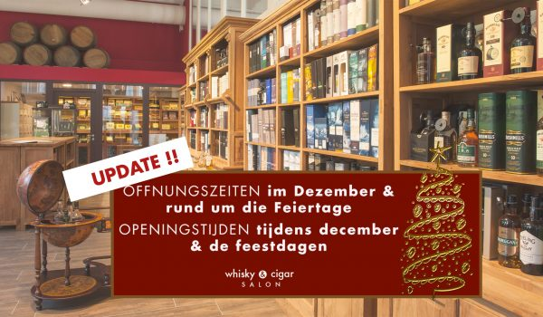 Öffnungszeiten_Weihnachten_update