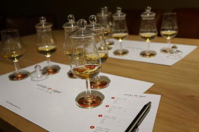 whisky_tasting_moody (2)