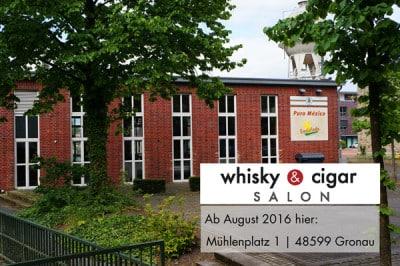 whiskycigarsalon_Hinweis_fb